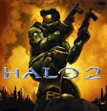 Halo 2 Windows 10 Download